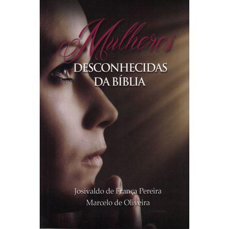 mulheres-desconhecidas-da-biblia