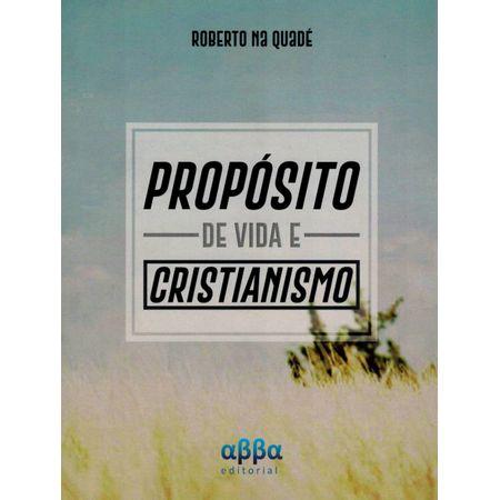 Proposito-de-Vida-e-Cristianismo