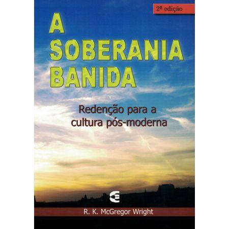 A-Soberania-Banida