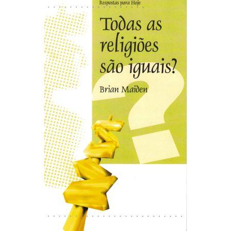todas-as-religioes-sao-iguais