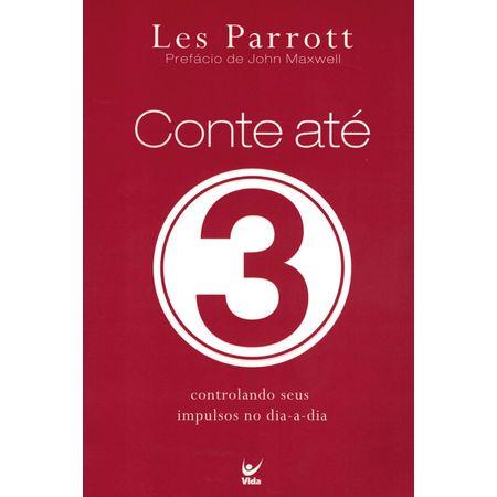 Conte-Ate-3