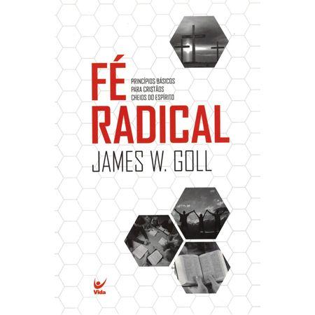 Fe-Radical