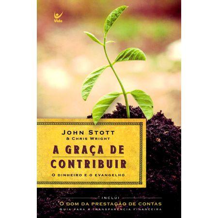 A-Graca-de-Contribuir