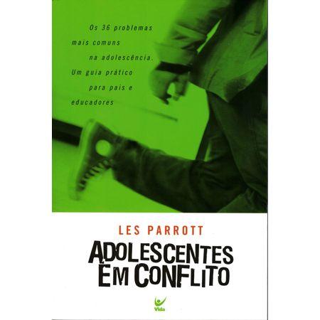 adolescentes-em-conflito