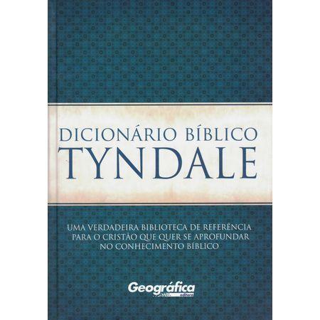 Dicionario-Biblico-Tyndale