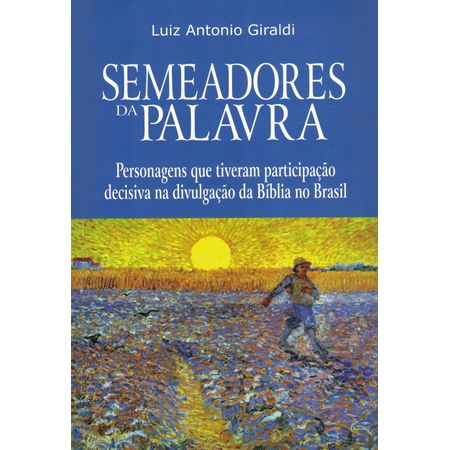 Semeadores-da-Palavra