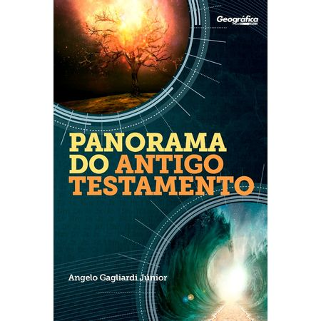 Panorama-do-Antigo-Testamento
