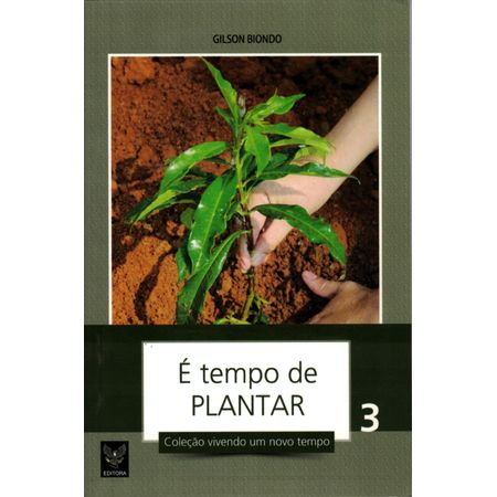 e-tempo-de-plantar