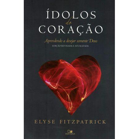 Idolos-do-Coracao