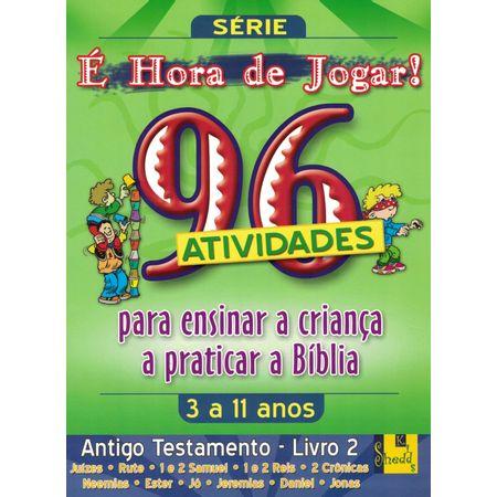 Serie-E-Hora-de-Jogar-96-Atividades-Volume-2