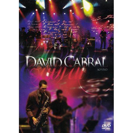DVD-David-Cabral-Ao-Vivo