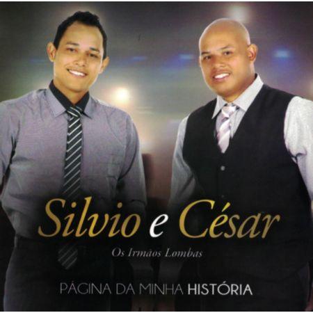 CD-Silvio-e-Cesar-Pagina-da-Minha-Historia