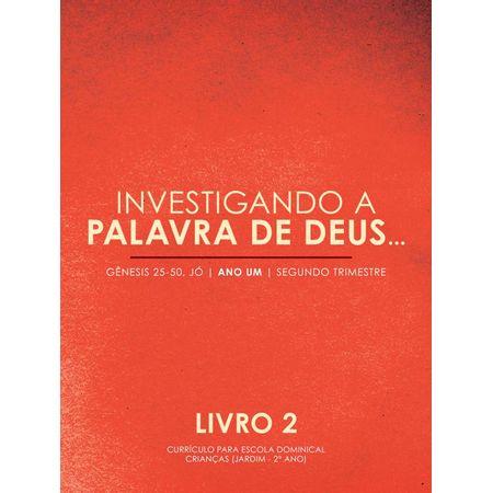 Investigando-a-Palavra-de-Deus-Vol-2