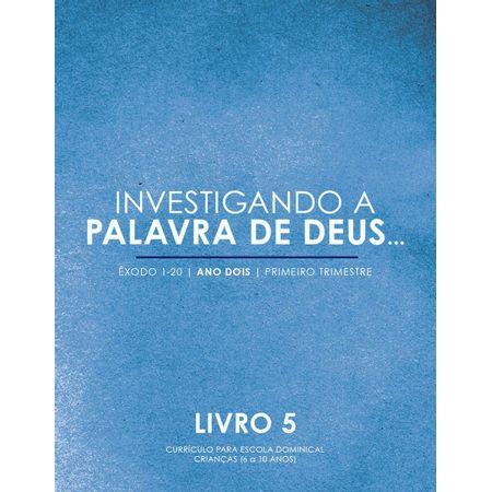 Investigando-a-Palavra-de-Deus-Vol-5