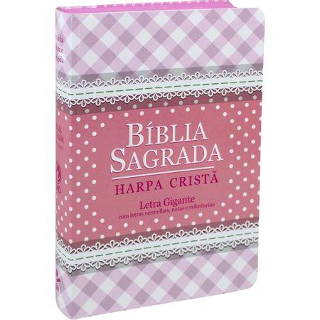 Biblia-RC-Letra-Gigante-com-Harpa-Semi-Flexivel-
