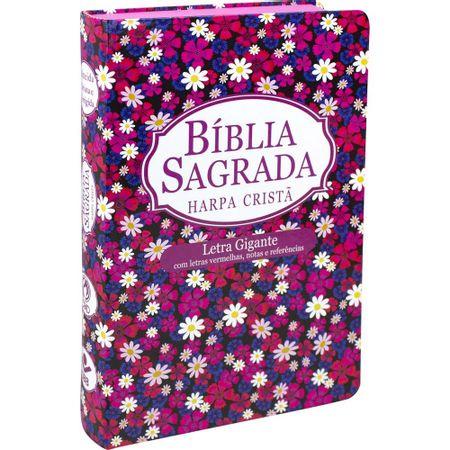 Biblia-RC-Letra-Gigante-com-Harpa-Semi-Flexivel
