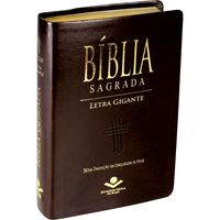 Biblia-NTLH-Letra-Gigante-com-Indice