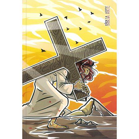 Biblia-Arte-NAA-Capa-Dura-Cruz