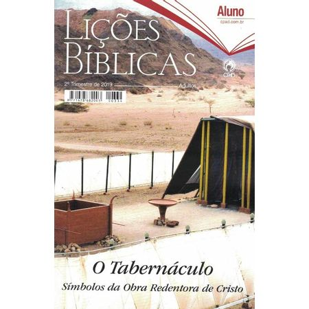 Revista-Escola-Dominical-Adultos-Aluno