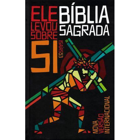 Biblia-NVI-Leitura-Perfeita-Calvario