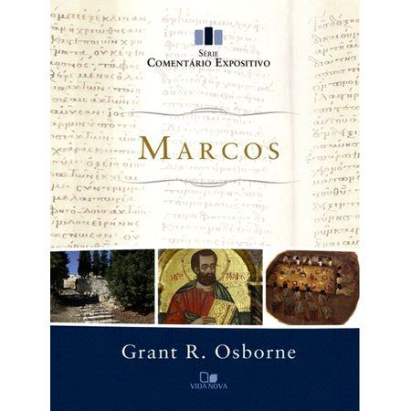 Serie-Comentario-Expositivo-Marcos