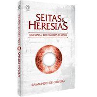 seitas-e-heresias