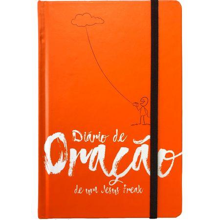 Diario-de-Oracao-de-um-Jesus-Freak-