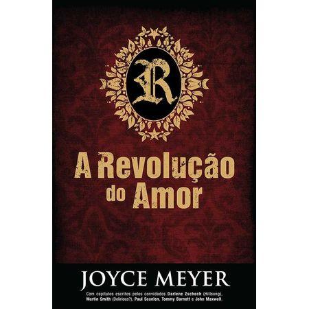 A-Revolucao-do-Amor