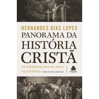panorama-da-historia-crista