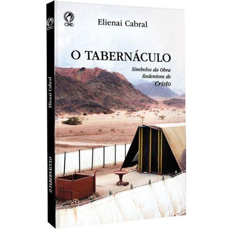 o-tabernaculo
