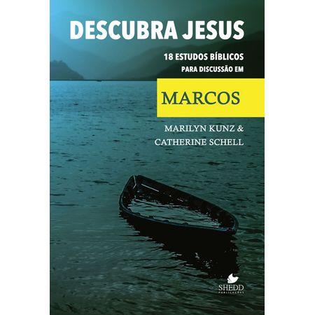 descubra-jesus