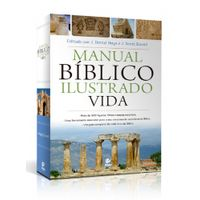 Manual-Biblico-Ilustrato-Vida