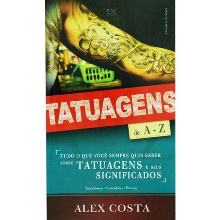 tatuagens-de-a-z-bolso