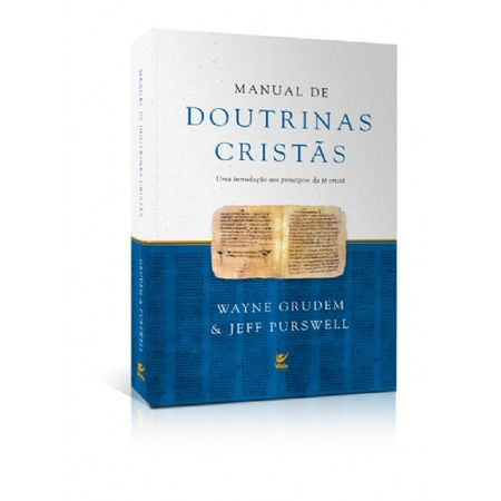 Manual-de-Doutrinas-Cristas