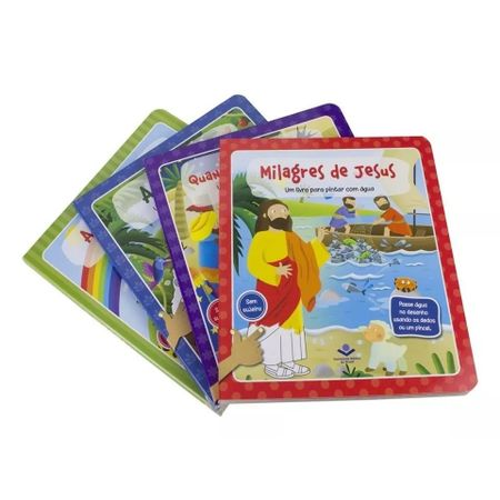 Kit-4-Livros-para-Pintar-com-Agua