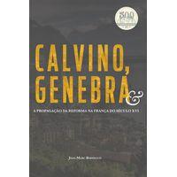 calvino_genebra