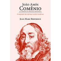 Joao_Amos