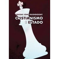 cristianismo-e-estado