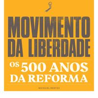 Movimento_da_Liberdade