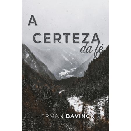Certeza_da_fe