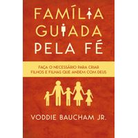 familia-guiada-pela-fe