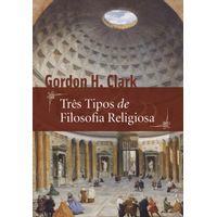 tres-tipos-de-filosofia-religiosa