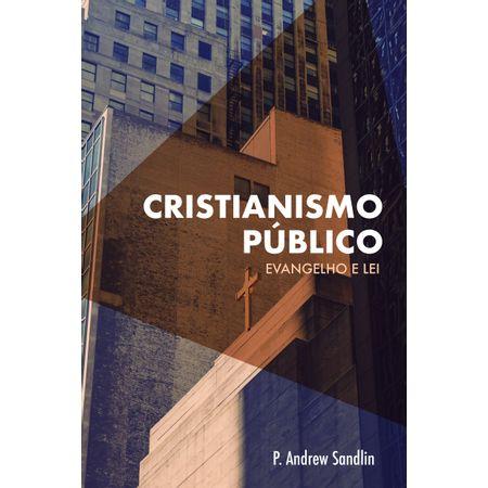 cristianismo-publico