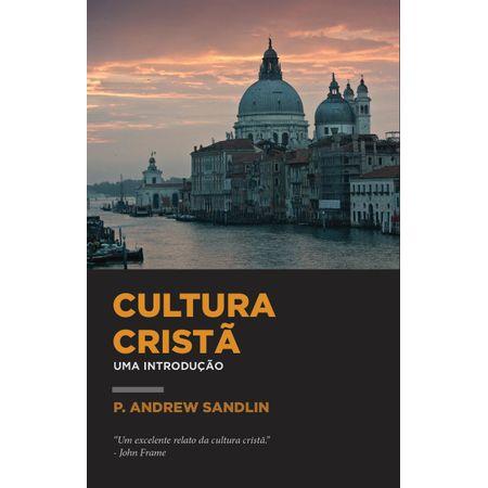 cultura-crista