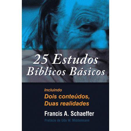 25-estudos-biblicos-basicos