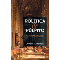 politica-e-pulpito