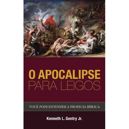 o-apocalipse-para-leigos.