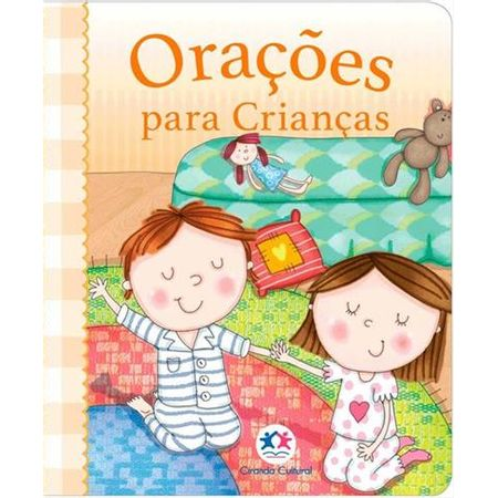 oracoes-para-criancas