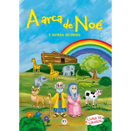meu-livro-biblico-de-colorir-a-arca-de-noe