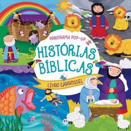 historias-biblicas-ciranda-cultural